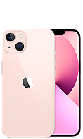 IPhone 13 128Gb Розовый