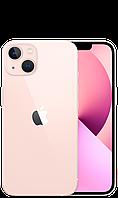 IPhone 13 256Gb Розовый