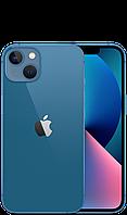 IPhone 13 256Gb Синий