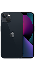 IPhone 13 256Gb Темная ночь
