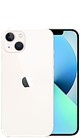 IPhone 13 256Gb Сияющая звезда