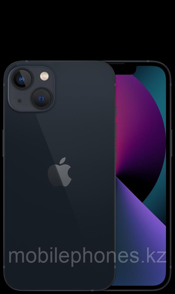 IPhone 13 512Gb Темная ночь