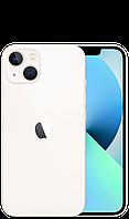 IPhone 13 Mini 128Gb Сияющая звезда