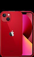 IPhone 13 Mini 128Gb Красный