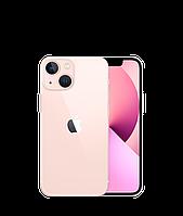 IPhone 13 Mini 128Gb Розовый