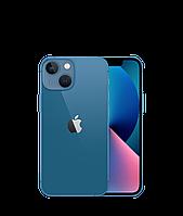 IPhone 13 Mini 128Gb Синий