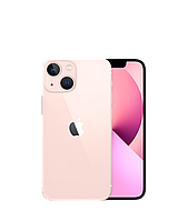 IPhone 13 Mini 256Gb Розовый