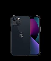 IPhone 13 Mini 256Gb Темная ночь