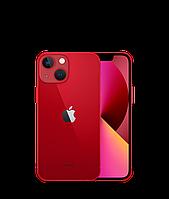 IPhone 13 Mini 256Gb Красный