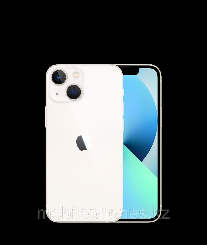 IPhone 13 Mini 256Gb Сияющая звезда