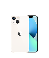 IPhone 13 Mini 512Gb Сияющая звезда