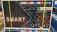 Телевизор SMART 42 Q90