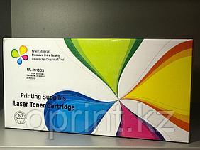 Картридж Samsung ML-1610D2/ML-2010D3/MLT-D119S