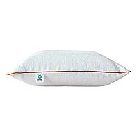 Ортопедическая подушка Somnium 8.0