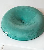 Somnium Ring [Сомниум ринг] подушка для сидения