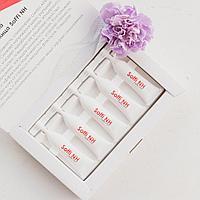 SoFFi NH [Софи] биоактивная сыворотка для ухода за кожей лица