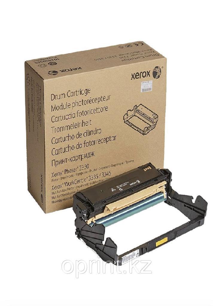 Принт-картридж (Drum cartridge) Xerox 101R00555