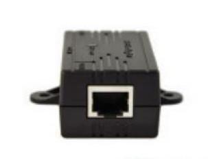 WiFI точка досnупа Open-Mesh 1 Port Injector