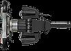 Игровой руль Defender Forsage Sport USB-PS3 датчик Холла, 12кнопок, фото 3