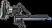 Игровой руль Defender Forsage Sport USB-PS3 датчик Холла, 12кнопок, фото 4