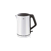Электрический чайник Midea MK - 15H01A2