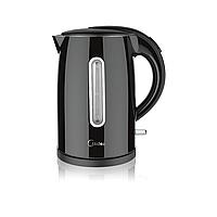 Электрический чайник Midea MK - 8073