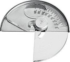 ЗУБР угломер ППС-022 Профессионал
