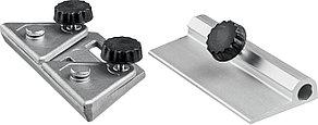 ЗУБР приспособление для доводки ножниц и садового инструмента ППС-011 Профессионал