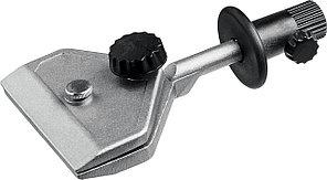 ЗУБР приспособление для заточки строгальных ножей с шириной лезвия до 76 мм ППС-008 Профессионал