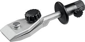 ЗУБР приспособление для заточки ножей с лезвием до 10 см ППС-004 Профессионал