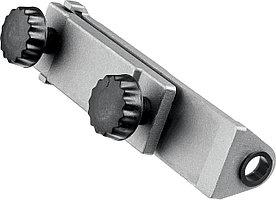 ЗУБР приспособление для доводки столярного инструмента и ножей ППС-003 Профессионал