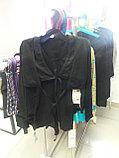 Балеро и шорты, фото 2