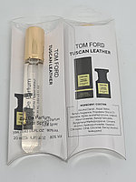 Парфюм Tom Ford Tuscan leather 20 мл