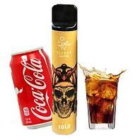 Одноразовый POD ELF BAR LUX (1500 затяжек, 2% nic.) - Cola, фото 2
