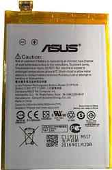 Аккумулятор для ASUS ZenFone 2 ZE551ML (C11P1424 3000mAh)