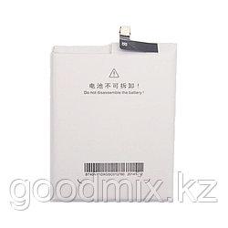 Аккумулятор для Meizu Mx4 (BT40, 3000mAh)