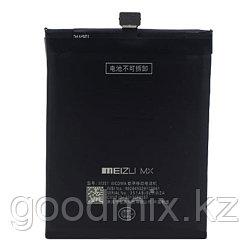 Аккумулятор для Meizu MX3 (B030, 2400mAh)