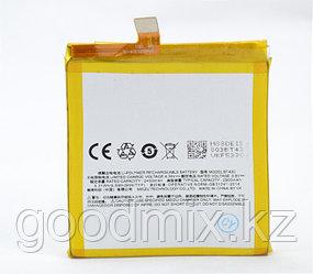 Аккумулятор для Meizu M2 Mini (BT43C, 2500mAh)