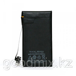 Аккумулятор для Meizu MX1 (BT-M2, 3000mAh)