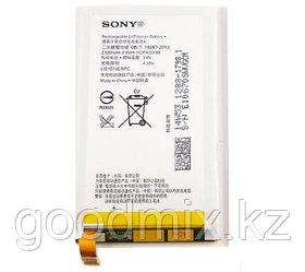 Аккумулятор для Sony Xperia E4 E2105/Е2033 (LIS1574ERPC 2300 мАч)