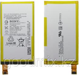 Аккумулятор для Sony Xperia Z3 Compact (LIS1561ERPC, 2600mAh)