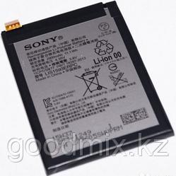 Аккумулятор для Sony Xperia Z5 E6653 (LIS1593ERPC, 2900mAh)
