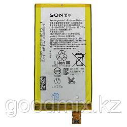 Аккумулятор для Sony Xperia Z5 Compact (LIS1594ERPC, 2700mAh)