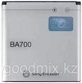 Аккумулятор для Sony Xperia E C1504/C1505 (BA700, 1500mAh)