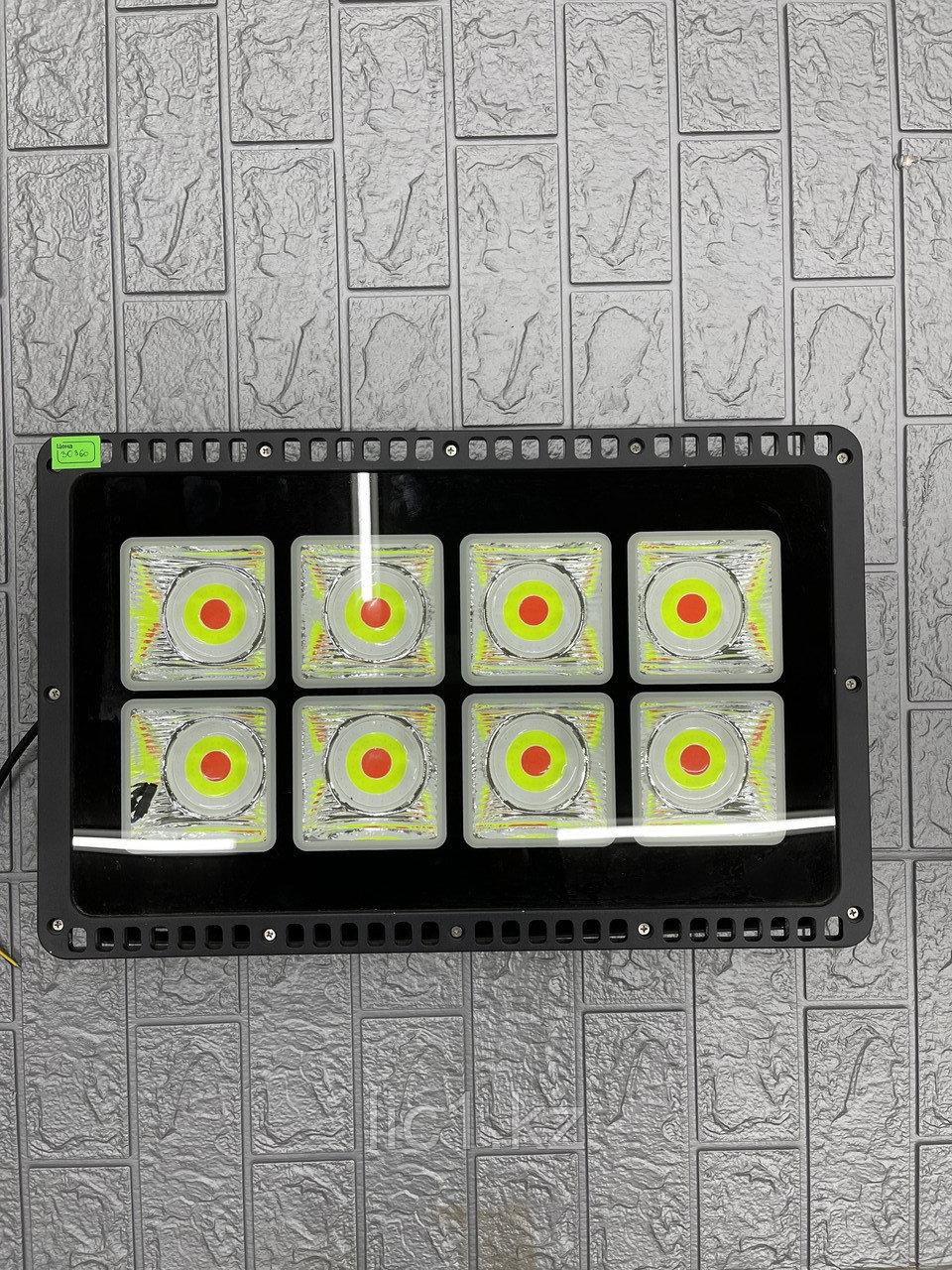 Светодиодный FRGB-2 прожектор 400 Вт