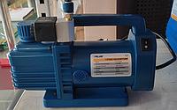 Вакуумник VI-115SM (51л/мин)