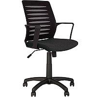Кресло Webstar GTP, фото 1
