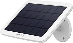 Солнечная панель для Cell PRO