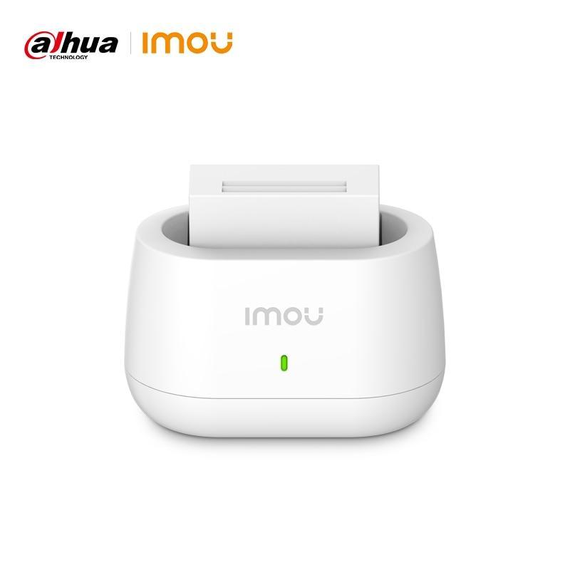 Зарядная станция, для видеокамеры Cell Pro, IMOU, 5 V
