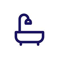 Пластик (горшки, ванночки, писуары)